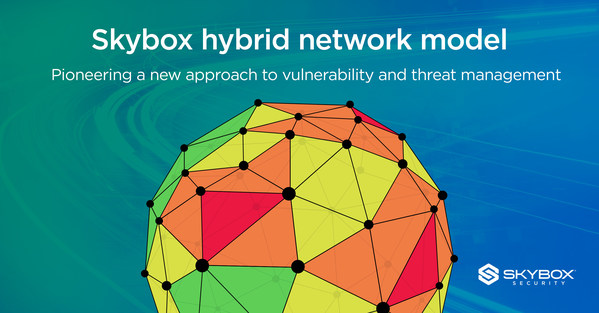 Skybox Security Delivers New Prescriptive Vulnerability Remediation Solution