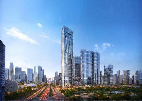 成都ハイテク区、今後5年間に300億人民元を投資し、世界のトップ人材を招待