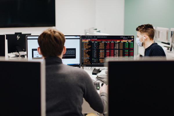 《金融时报》2021金融硕士排名火热出炉,SKEMA商学院蝉联全球第3