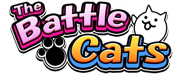 Mobile strategy game The Battle Cats releases new update offering additional language support features
