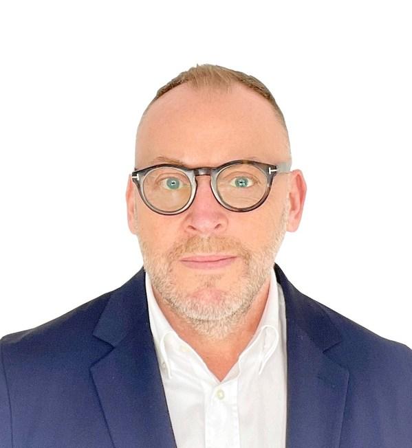 LivePerson thông báo tuyển dụng Ian Kinsella cho mục tiêu thúc đẩy tăng trưởng liên tục ở APAC