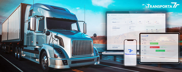 Indonesian startup unlocks local e-commerce boom for logistics sector with new transport management solution