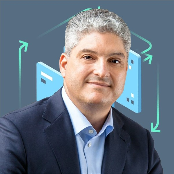 Adapdix appoints John Genovesi as COO to expand sector growth and support increasing customer demand