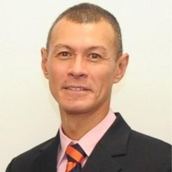 Samtrade FX tăng cường nhóm quản lý trong công tác bổ nhiệm nhân viên kì cựu về lĩnh vực dịch vụ tài chính - Richard Dyason làm Giám đốc chiến lược.