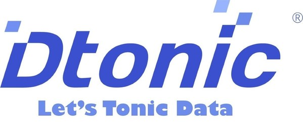 Dtonic Wins Top Prize at SelectUSA Tech Asia-Pacific Finals