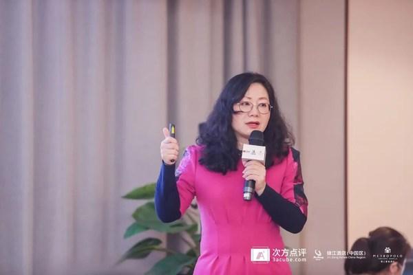 锦江都城酒店以文化助力酒店收益,推动酒店前行