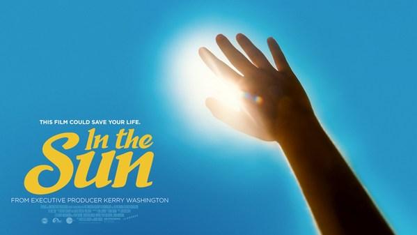 露得清推出首支电影纪录片,探寻防晒如何助力尽享阳光