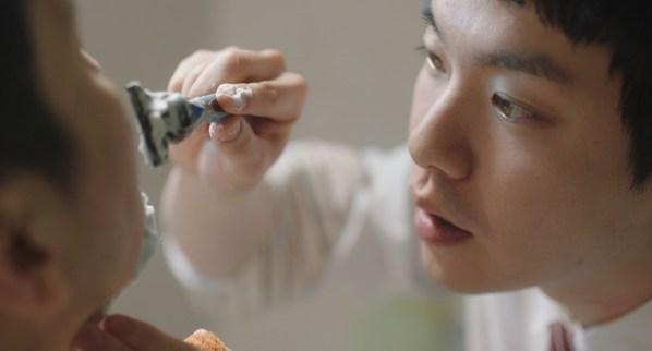 영화 '마이썬'(MY SON), 시드니월드필름페스티벌, 뮌헨필름어워즈에서 최우수작품상 수상