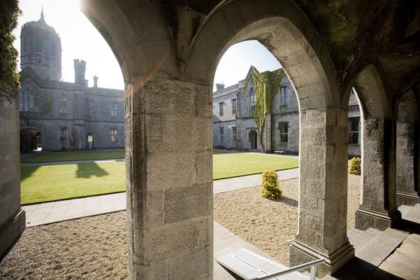 赛诺医疗与爱尔兰国立高威大学开展临床合作