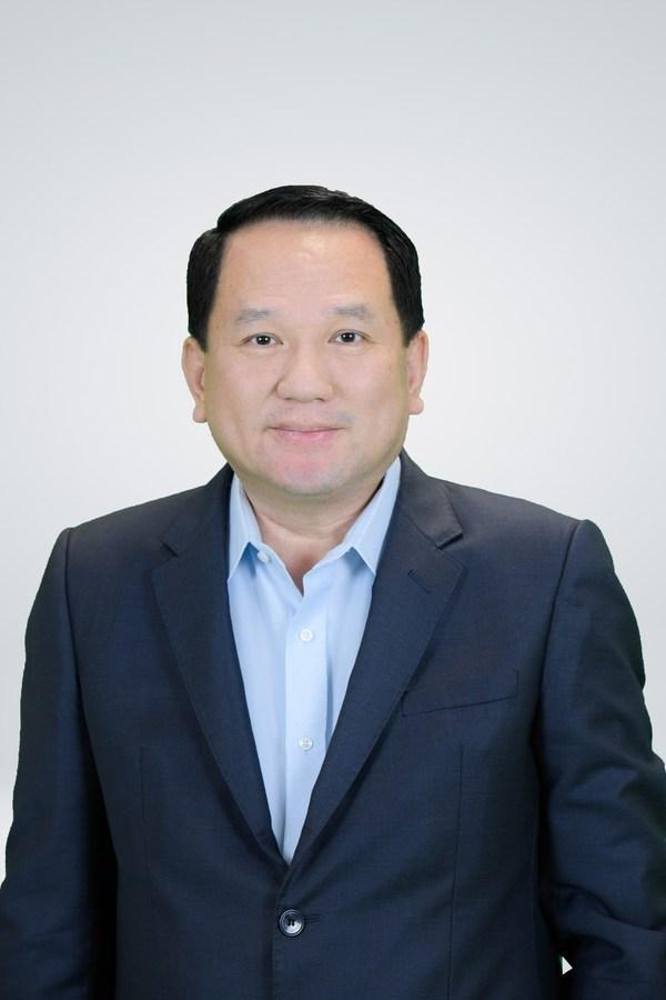 Ananda做好准备进军价值逾1000亿泰铢的利润丰厚的国际市场