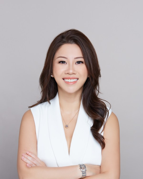 PKWA Law's Dorothy Tan Named Among Top 100 Women in Litigation by Benchmark Litigation Asia-Pacific