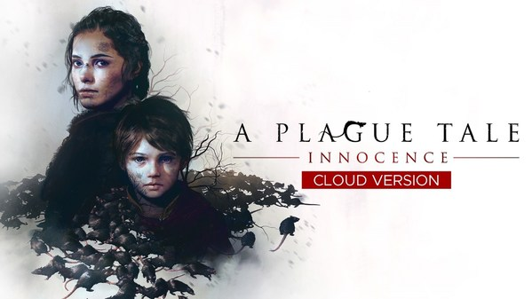Ubitus assisted with Focus Home interactive to release 'A Plague Tale: Innocence - Cloud Version' on Nintendo Switch(TM) for major market worldwide