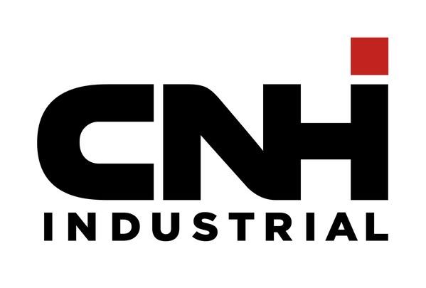 凯斯纽荷兰工业集团宣布公路车业务高管变动