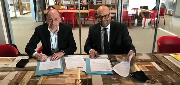 サンマリノが市民、居住者の自由な移動を可能にする国内グリーンパスを承認