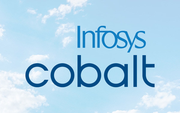 Infosys launched a series of solutions and suites to help companies build Live Enterprise, accelerate digital transformation