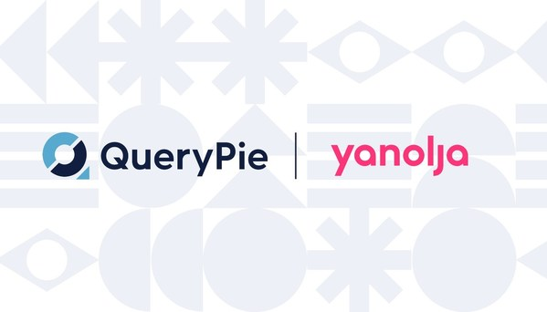 World's Leading Cloud PMS Yanolja Sets a New Standard in Data Governance with QueryPie, Propelling OTAs, and PMS industries