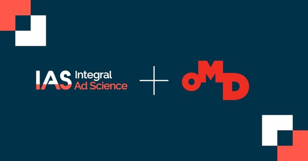 OMD Sees Campaign Results Skyrocket by Using IAS Automated Tag with Google