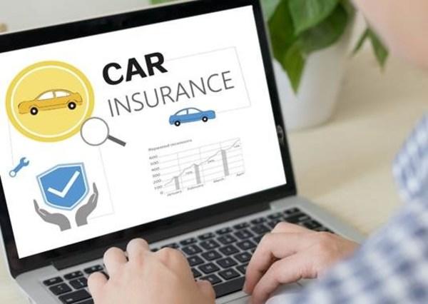 AIStation帮助保险商打破算力资源瓶颈,AI线上理赔效率飞升