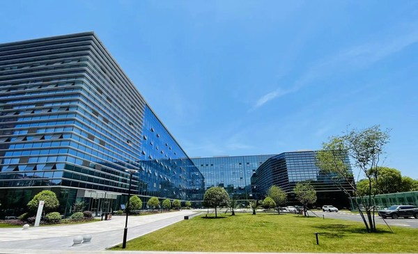 Angel Yeastが新しい専用の酵母・バイオテクノロジーR&Dセンターを発表