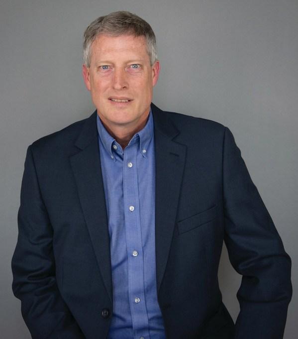 J. Stephen McNally获任IMA 2022财年全球董事会主席