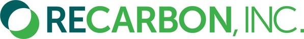 ReCarbon, Inc., 그린 수소 생산 플랜트 건설 공급계약 체결