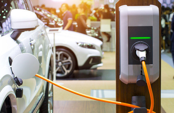 Rising Fuel Costs, Pollution, and Urbanization to Propel Electric Vehicle Adoption in India