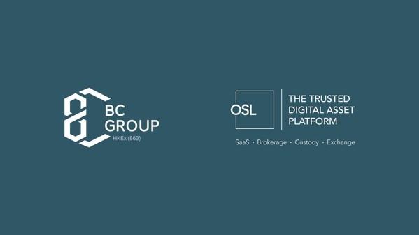 OSL交易所為拉丁美洲地區客戶提供服務