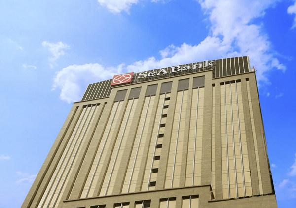 SeABank(越南)實現近1.557萬億越南盾的稅前利潤,完成2021年上半年業務計劃的115%