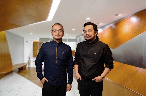 Global Atelier Sdn Bhd Chooses Arcc Spaces As Long-Term Strategic Workplace Partner