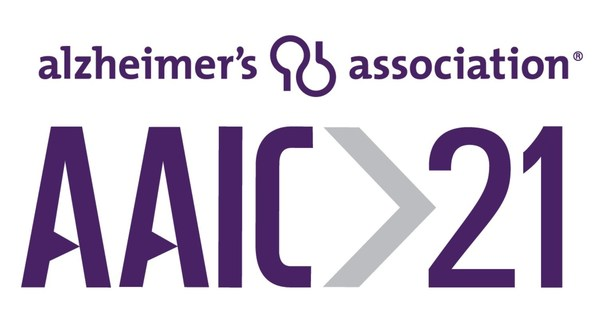 알츠하이머협회 국제 컨퍼런스 2021 하이라이트