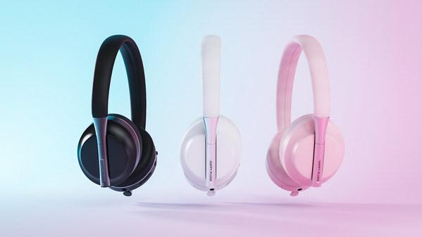 Happy Plugs(R)が子ども・青少年世代を難聴から守るPlayを発表
