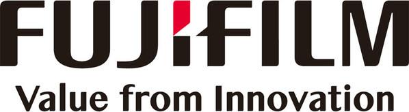 후지필름비즈니스이노베이션, 새로운 브랜드의 프로덕션 프린터 출시