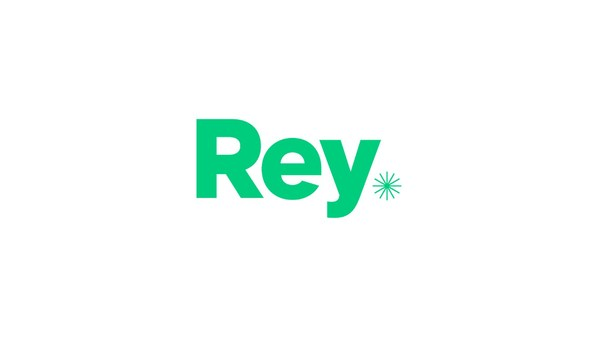 Rey Announces $10 Million in New Series A Funding to Expand Access to Mental Health through Digital Capabilities