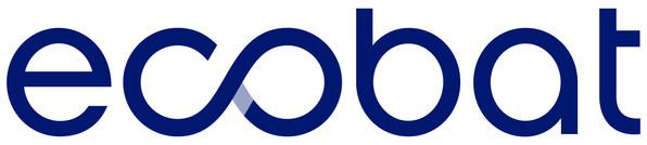 Ecobat, 유럽 최고의 리튬 이온 재활용 처리 업체 인수