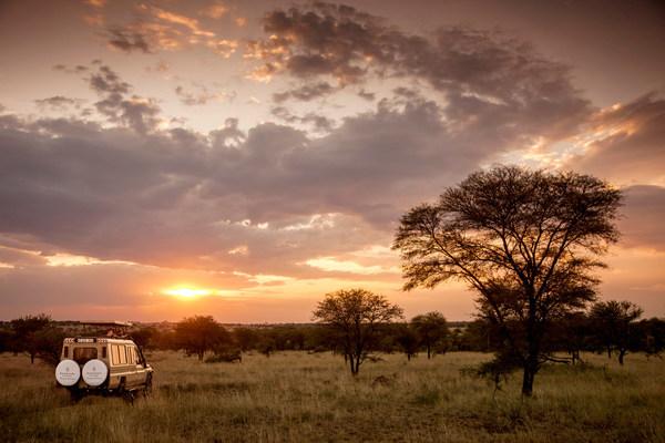 四季酒店集团邀请宾客持续畅想旅行,随心出发,期待与世界重逢