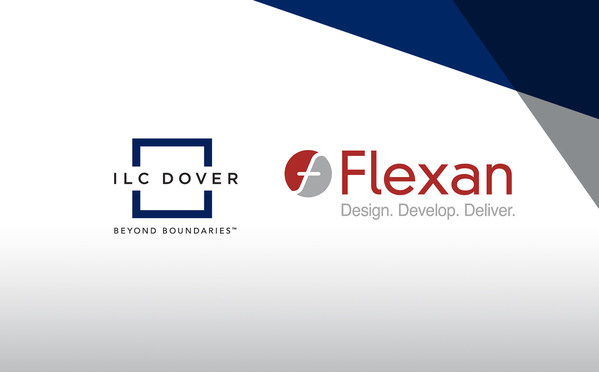 Flexan将被New Mountain Capital投资组合公司ILC Dover收购。该交易预计将在2021年8月底完成,并需符合惯例成交条件和获得批准。