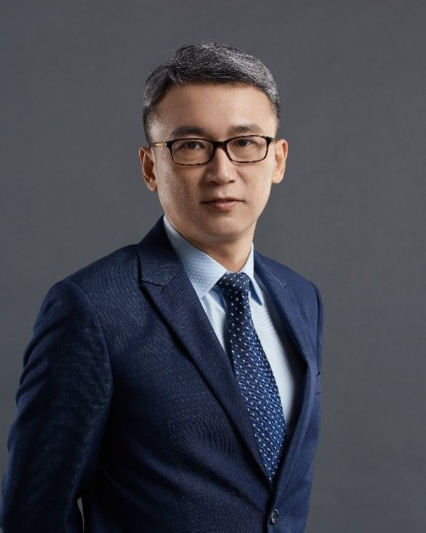 杜佳斌擢升SGS集团东北亚区首席运营官