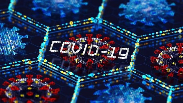 CGTN: Cuộc thăm dò ý kiến trực tuyến quy mô toàn cầu cho thấy hoạt động truy vết nguồn gốc COVID-19 được chính trị hóa