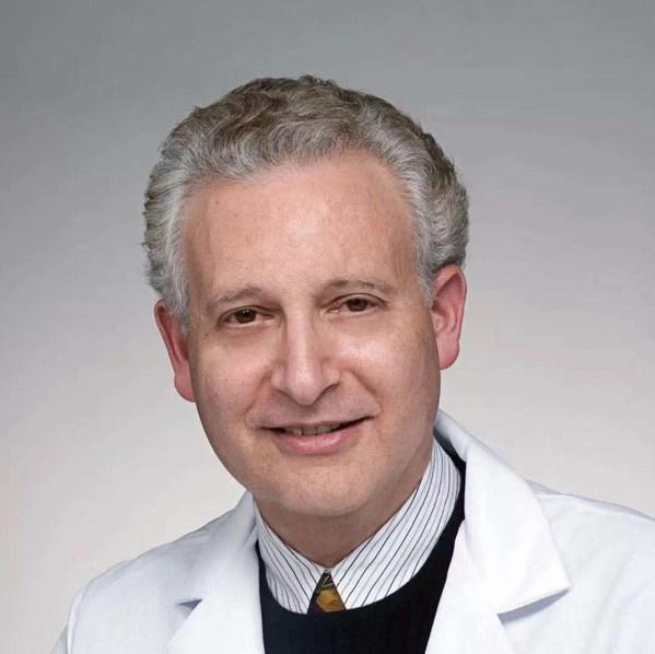 Venus Medtech, 글로벌 연구책임자로 Martin B. Leon 교수 임명