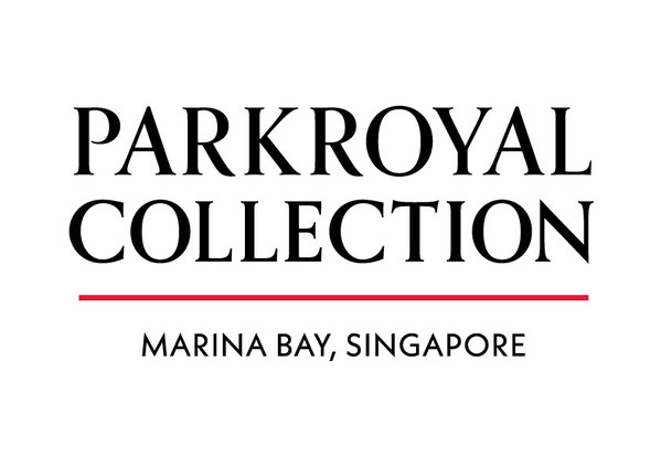 PARKROYAL COLLECTION Marina Bay, Fully Transformed Into Singapore's First 'Garden-in-a-Hotel', Following A S$45-Million Refurbishment