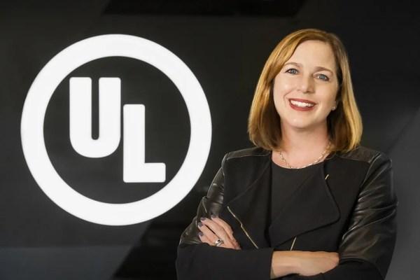 UL收购Method Park公司