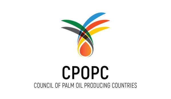 CPOPC:可持续棕榈油在解决未来粮食安全问题中将发挥关键作用