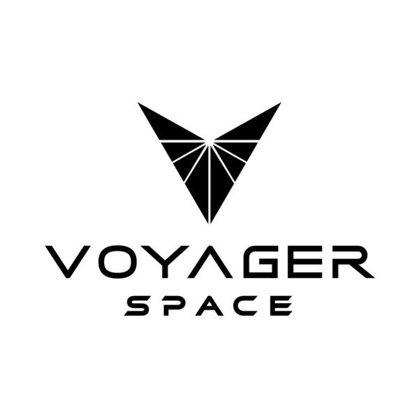 나노랙스(Nanoracks), 보이저스페이스(Voyager Space), 록히드마틴(Lockheed Martin) - 3사가 협업하여 상업용 우주 정거장 개발을 위한 팀 결성