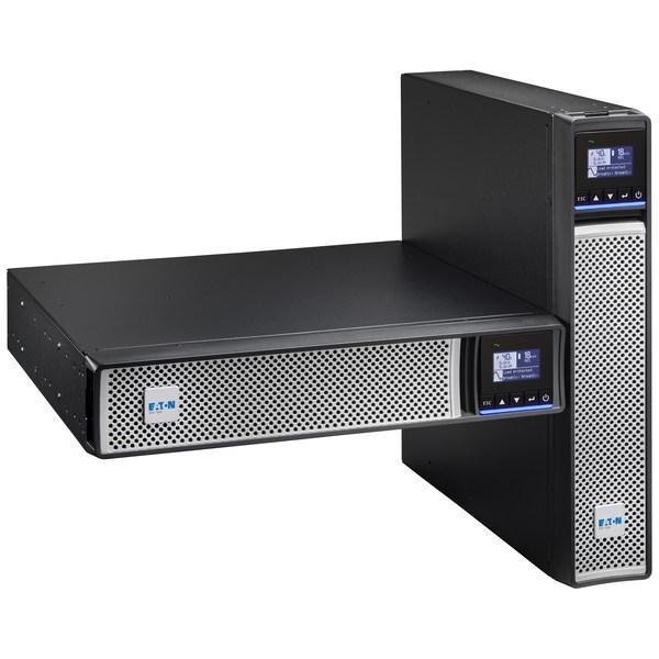 Eaton 5PX Gen 2 UPS
