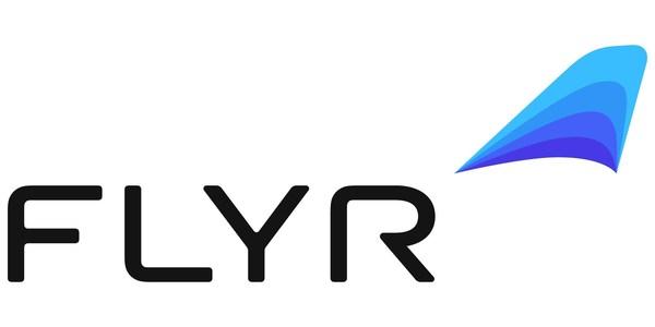 FLYR Labs, WestCap이 주도하는 시리즈 C 펀딩에서 1억 5천만 달러 유치