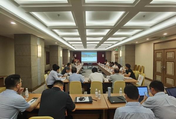 新標TB/T 3139-2021發布 SGS攜鐵科院為企業解讀