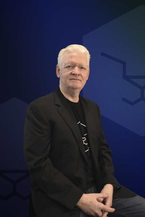 TAIGER siap sedia untuk pertumbuhan hiper dengan Presiden SAP APJ Stephen Watts turut serta sebagai Ketua Pegawai Operasi