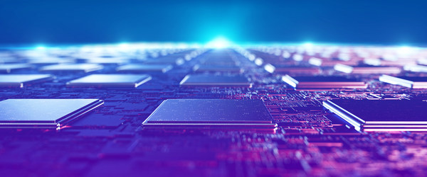 Nhà phân phối toàn cầu Mouser Electronics bổ sung con số kỷ lục với 62 nhà sản xuất mới trong nửa đầu năm 2021