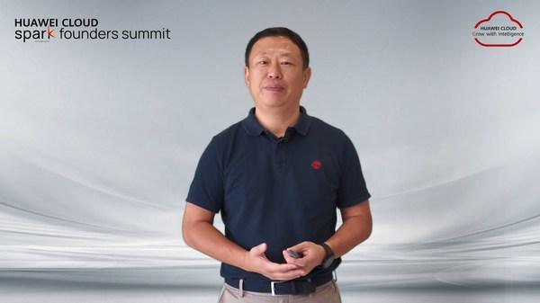 华为计划未来3年投入1亿美元支持亚太初创生态