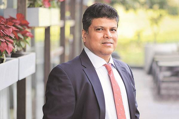 Shipsy bổ nhiệm Deb Deep Sengupta làm Cố vấn Hội đồng quản trị